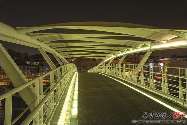 一號船渠景觀橋_18.jpg