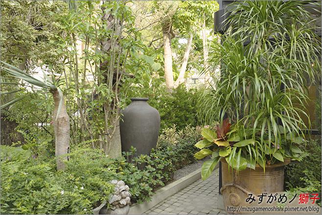 Q Garden_5.jpg