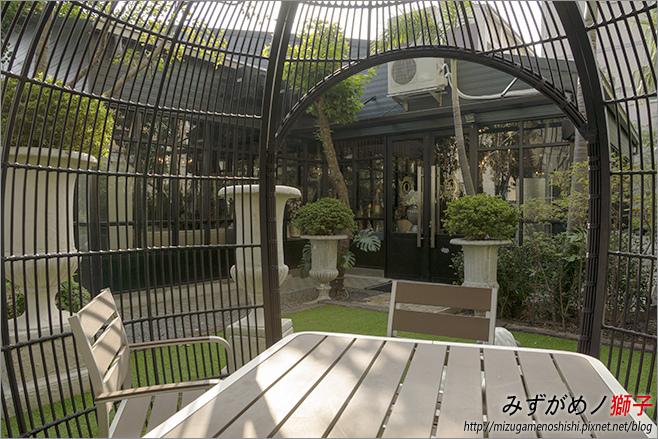 Q Garden_8.jpg
