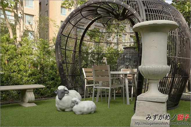 Q Garden_7.jpg