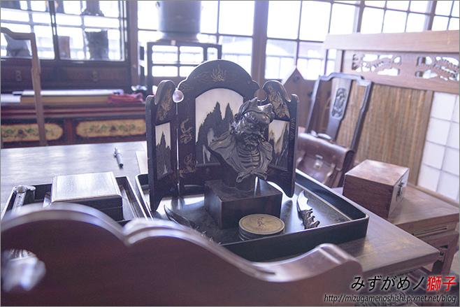 台南林百貨_31.jpg