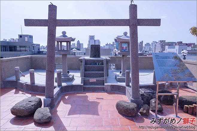 台南林百貨_42.jpg