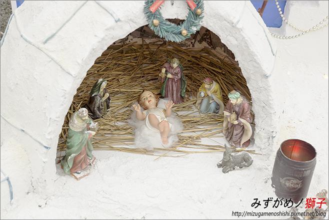 萬金聖母聖殿_9.jpg