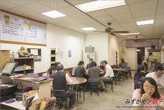 南翔麵館_7.jpg