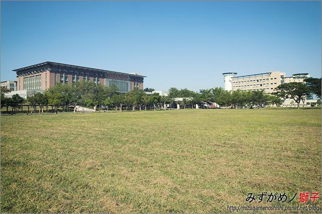 高雄大學_9.jpg