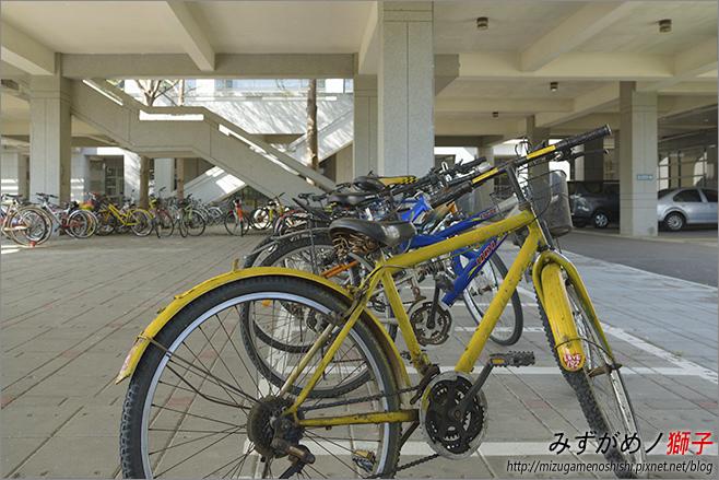 高雄大學_17.jpg