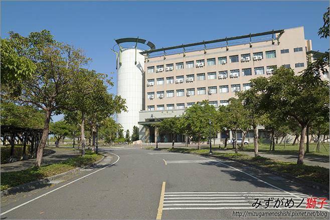 高雄大學_19.jpg