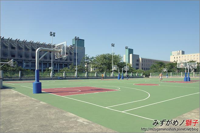 高雄大學_27.jpg