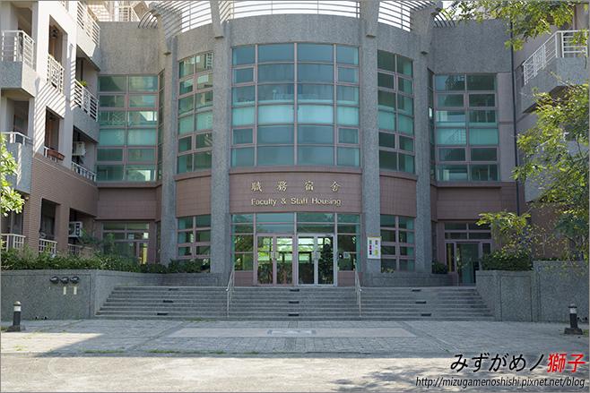 高雄大學_25.jpg