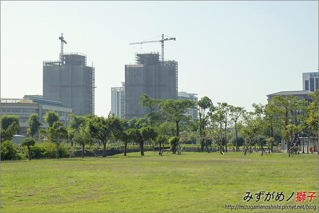 高雄大學_32.jpg