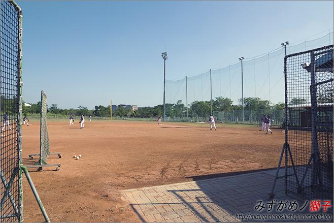 高雄大學_29.jpg