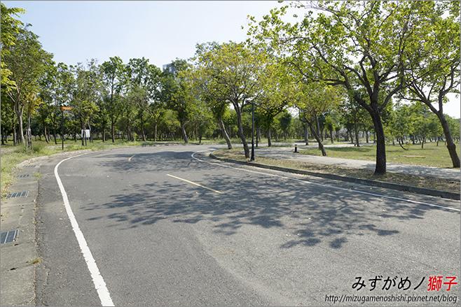 高雄大學_44.jpg
