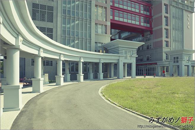 高雄大學_42.jpg