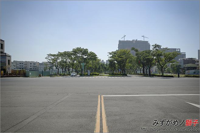 高雄大學_46.jpg
