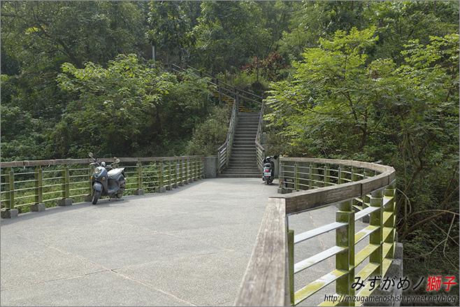 涼山瀑布_9.jpg