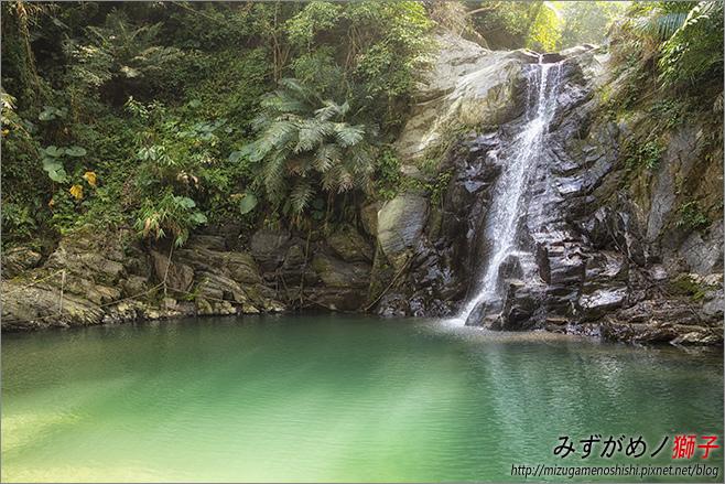 涼山瀑布_19.jpg