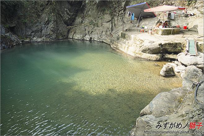 涼山瀑布_20.jpg