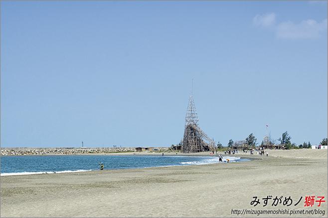 漁光島_11.jpg