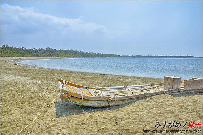 漁光島_18.jpg