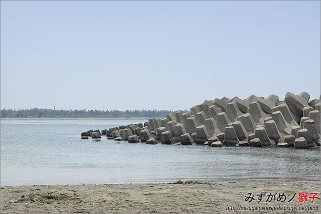 漁光島_19.jpg