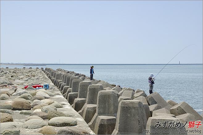漁光島_21.jpg