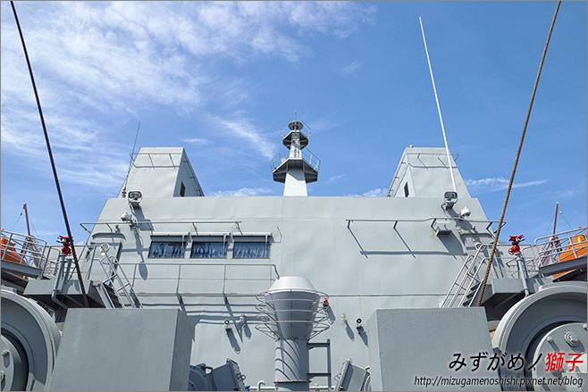 磐石軍艦巡禮_14.jpg