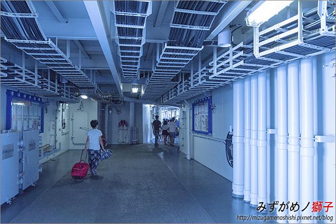 磐石軍艦巡禮_18.jpg