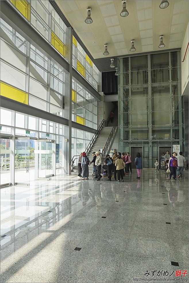 屏東農科園區觀賞水族動物展示中心_5.jpg