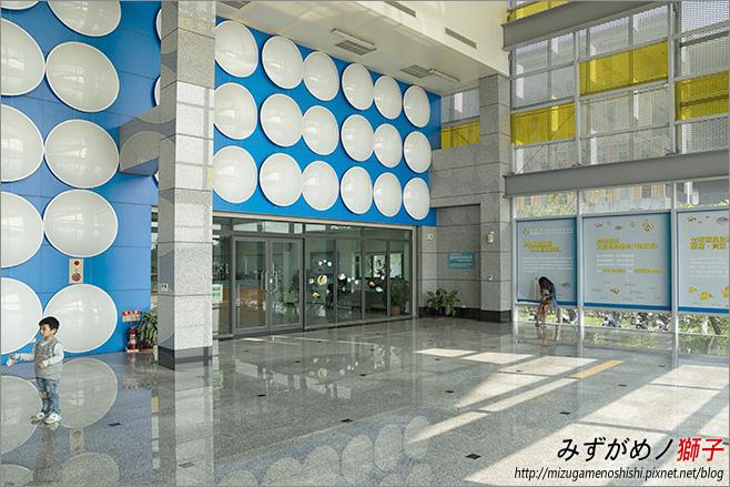 屏東農科園區觀賞水族動物展示中心_4.jpg