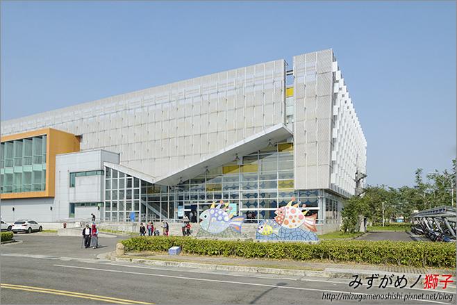 屏東農科園區觀賞水族動物展示中心_2.jpg