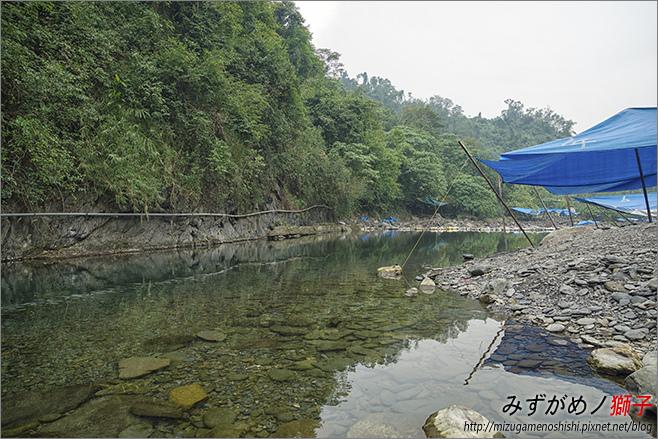 萬安親水公園_1.jpg
