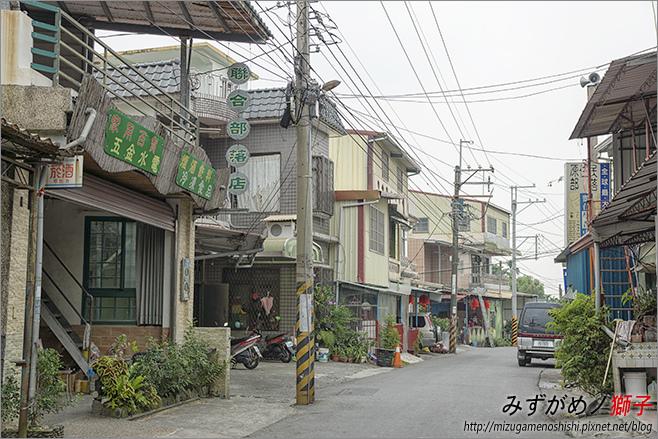 萬安親水公園_4.jpg