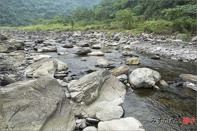 萬安親水公園_21.jpg