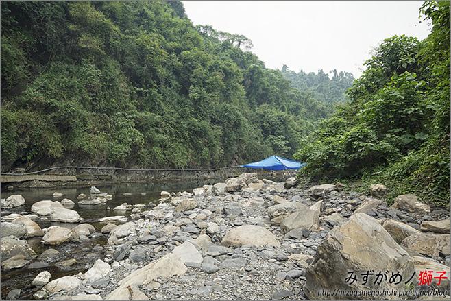 萬安親水公園_23.jpg