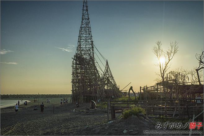 漁光島_23.jpg