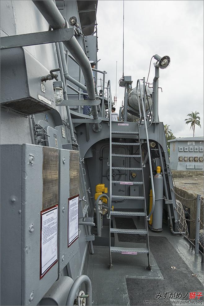 2017年海軍左營基地知性之旅_10.jpg