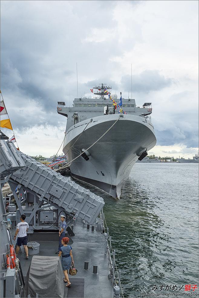 2017年海軍左營基地知性之旅_12.jpg