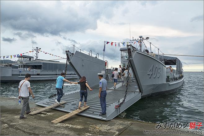 2017年海軍左營基地知性之旅_15.jpg