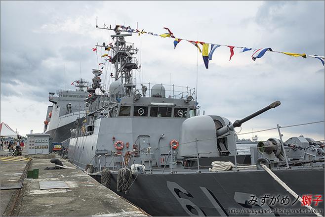 2017年海軍左營基地知性之旅_14.jpg