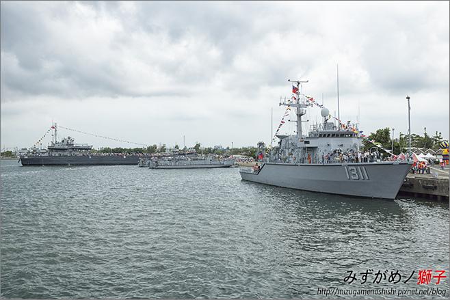 2017年海軍左營基地知性之旅_11.jpg
