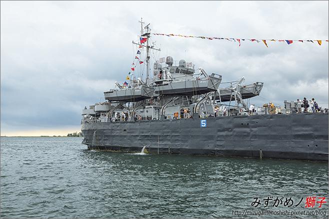 2017年海軍左營基地知性之旅_19.jpg