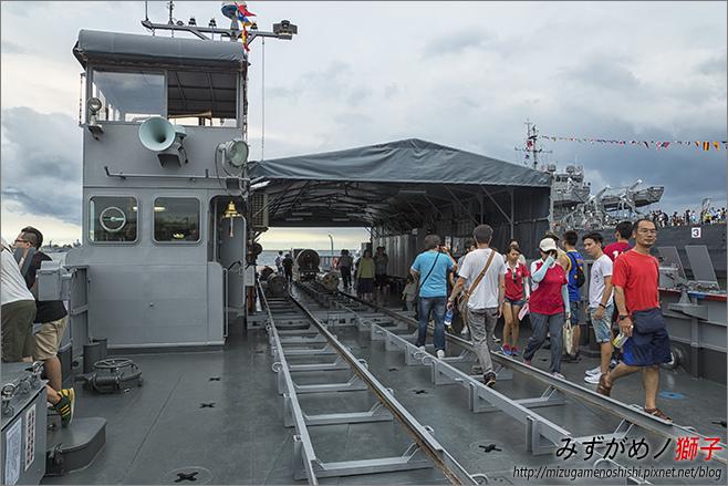 2017年海軍左營基地知性之旅_17.jpg