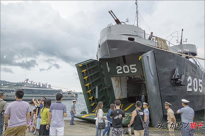 2017年海軍左營基地知性之旅_21.jpg