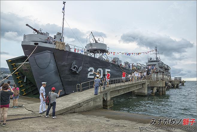 2017年海軍左營基地知性之旅_23.jpg
