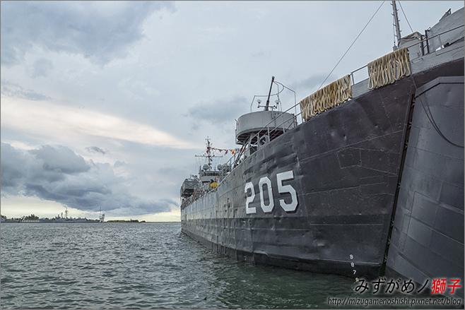 2017年海軍左營基地知性之旅_20.jpg