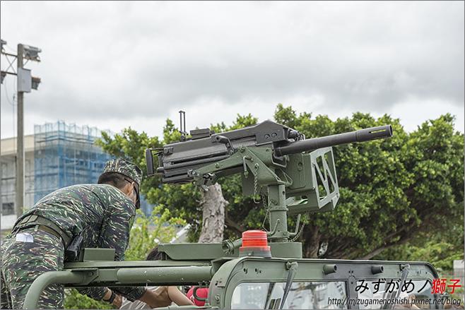 2017年海軍左營基地知性之旅_26.jpg