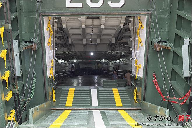 2017年海軍左營基地知性之旅_22.jpg