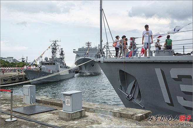 2017年海軍左營基地知性之旅_31.jpg