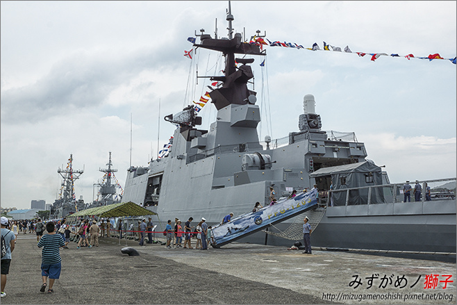 2017年海軍左營基地知性之旅_35.jpg