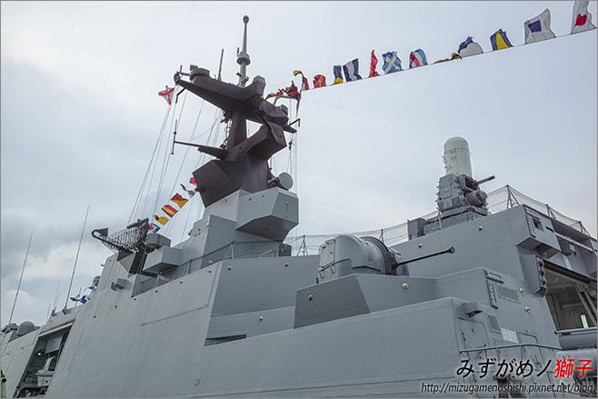 2017年海軍左營基地知性之旅_36.jpg